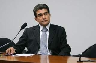 Marçal Filho aceitou convite e vai se filiar ao PSDB na convenção estadual, dia 20 deste mês (Foto: Arquivo)