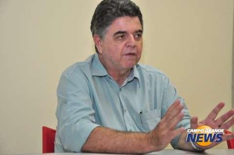 Além de Rose, PSDB diz que tem outras três opções para o governo