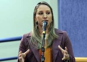 Oposição prevê ficar sem 20 votos e busca saída para impor Processante