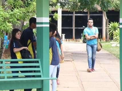 Sem recursos para quitar folha, instituto deixa 1 mil 'mirins' sem salários