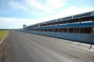 Campeonato Metropolitano de Turismo acontece em julho na Capital