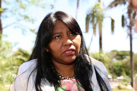 Indígenas pedirão a ministro celeridade no pagamento de indenização a produtores