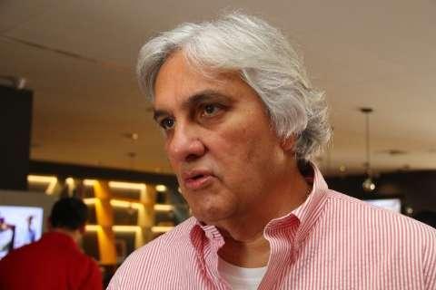"""Ministro vem anunciar aprovação de projeto de lei para indenizar a """"terra nua"""""""