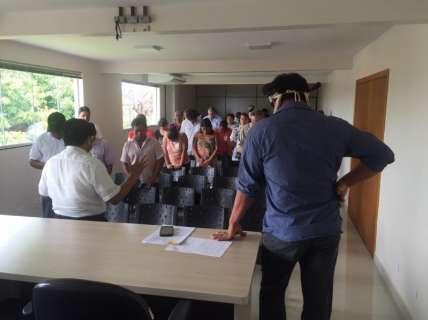 Organizações indígenas defendem  troca em comando da Sesai em MS