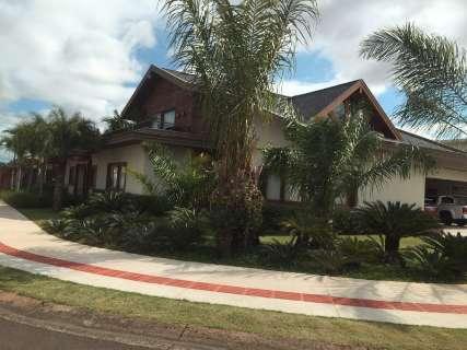 Com carreira no serviço público, ex-secretário tem mansão de R$ 7 mi