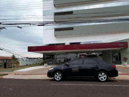 Alvo de ação contra pirâmide, empresa com R$ 1,3 milhão bloqueado recorre