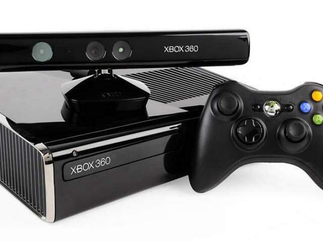 Relembre a história do Xbox 360, o maior sucesso da Microsoft nos consoles