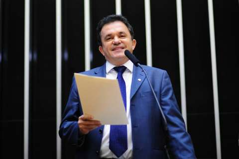 Vander lidera evolução de patrimônio entre todos investigados da Lava Jato