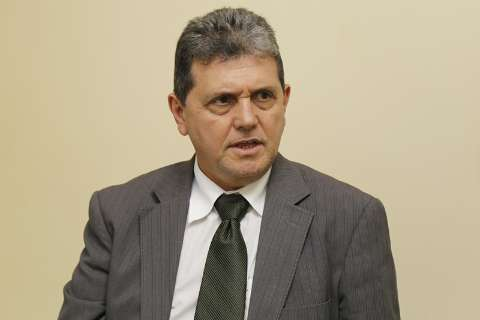 Câmara devolverá à Prefeitura R$ 10 milhões que sobraram do duodécimo