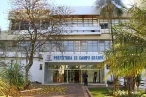 Omep agiu por conveniência e manteve distorções em contratos, diz MPE