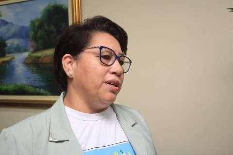 """""""Me sinto privilegiada por transformar minha dor em cura"""", diz Luiza Brunet"""