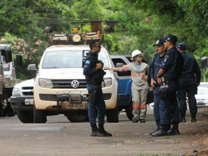 Policiais agiram errado ao atender crime envolvendo PRF, diz juiz