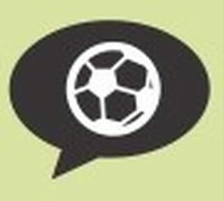 O milionário e intrincado negócio da programação futebolística na TV fechada