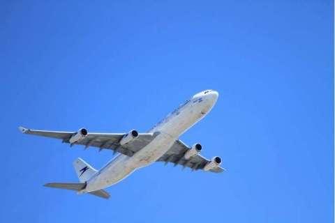 Turismo interno aposta na reposição de aéreas e queda nos preços das passagens