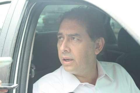 Cassação não resulta em demissão automática de Thaís Helena, diz Bernal