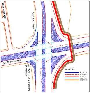 Congestionamento na Via Parque vai acabar em 10 dias, promete Bernal
