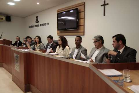 CPI da Saúde da Câmara ainda vai ouvir Dobashi, Mazina e Mandetta