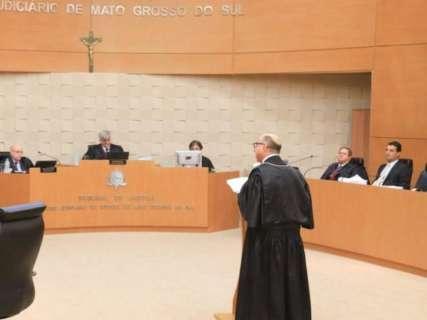 Desembargadores mantém liberdade de advogado denunciado na Omertà