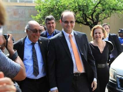 """""""Não precisa de lei"""", diz ministro da Educação sobre Escola sem Partido"""