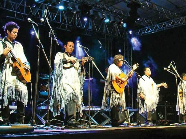 Festival América do Sul altera datas para fugir de feriado