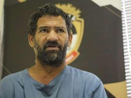 Nando é condenado a quase 30 anos por tráfico e exploração sexual