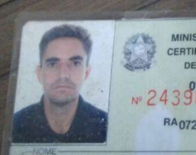 Identificado homem carbonizado em caminhonete entre Aral Moreira e Sapucaia