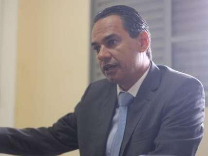 Desafio agora é saber o orçamento real da Prefeitura, diz Marquinhos