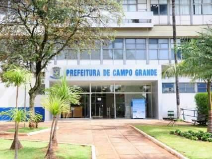 Repasse do FPM a municípios de MS cai 19% na segunda parcela do mês