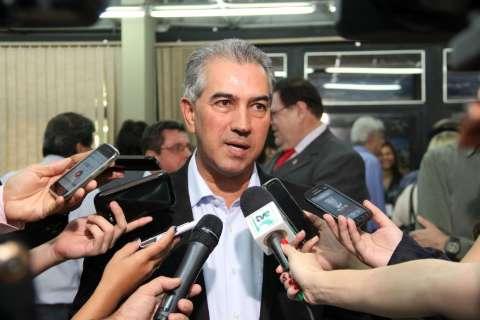 Governador lança hoje o novo Portal da Transparência