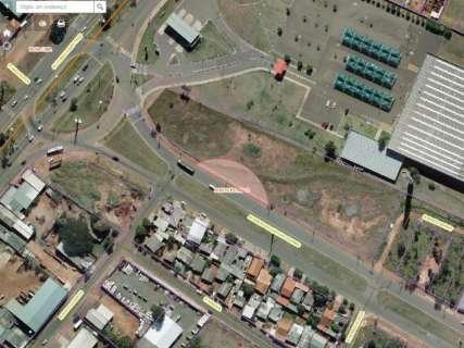 Prefeitura quer R$ 11,9 milhões em 6 terrenos e parcela pagamento em 1 ano