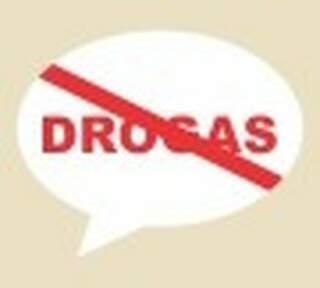 Overdose de drogas mata 639 brasileiros – a realidade escondida