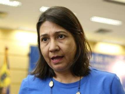 Menos de 1 semana após ser nomeada, ex-vereadora pede demissão em ministério
