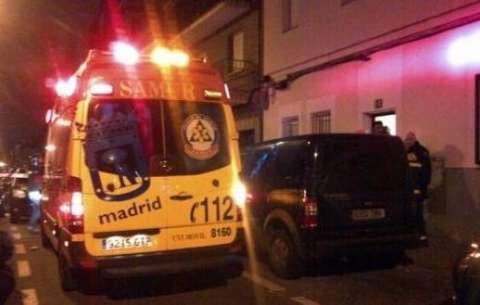 Jovem do interior de MS é morta a facadas em cidade da Espanha