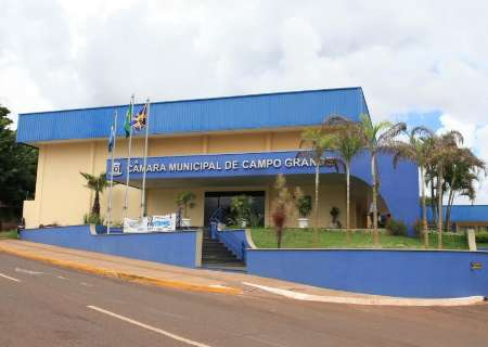 Câmara aprova orçamento de R$ 3,5 bilhões para a Capital em 2017