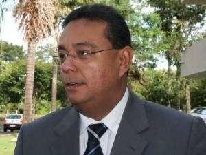 Justiça nega pedido de cassação de Ruiter em denúncia de compra de voto