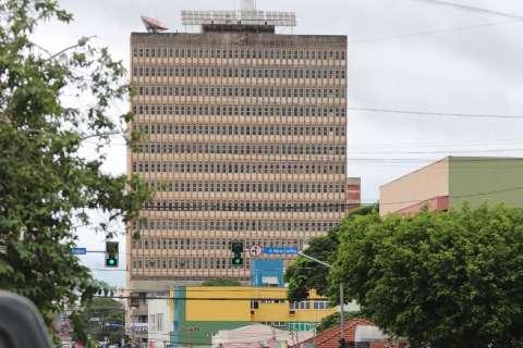 Centro viu 14 reviver, mas segue com desafio de habitar prédios fantasmas