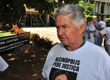 TJ acata denúncia contra prefeito afastado por morte de vereador