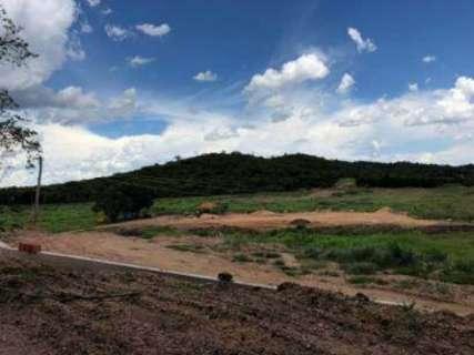 MP investiga uso de água do Rio Formoso para açude em área de preservação