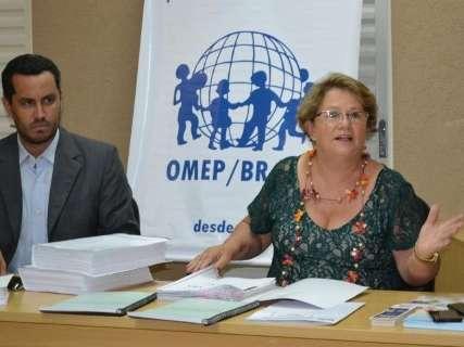 Omep nega indicação de político e diz que aguarda Prefeitura para demissões