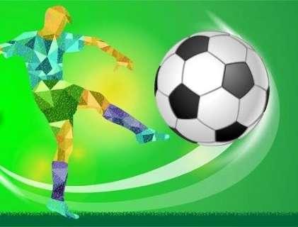 Prefeitura abre inscrições para torneio de futebol sub-13
