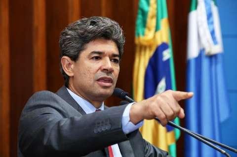 Deputados tentam mediar alterações em ajuste fiscal do governo