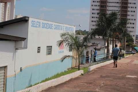 Entidades 'inventam' débito e cobram R$ 33 milhões extras da Prefeitura