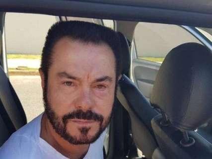 Chefão do tráfico, Cabeça Branca foi sócio de Jorge Rafaat em MS