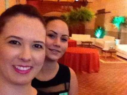 Duas noras de Magali recebiam sem trabalhar em gabinete, aponta Gaeco