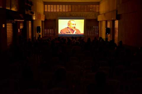 Documentário T'amo na Rodoviária resgata histórias perdidas no tempo