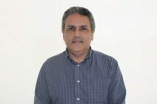 Marcelo deixa comando de empresa após quatro meses. (Foto: Sanesul)
