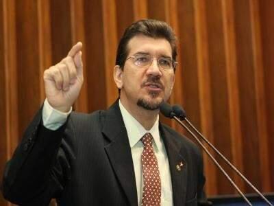 Deputado destaca que dia 15 de dezembro o governo federal apresenta coronograma (Foto: Divulgação)