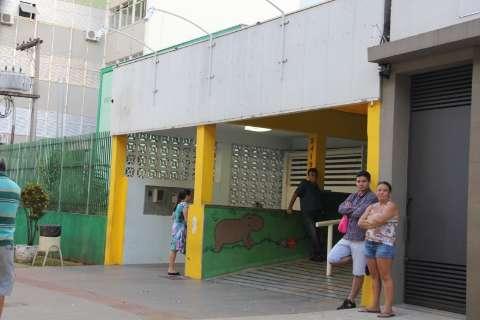 Prefeitura nega que dedetização tenha intoxicado funcionários do Cempe