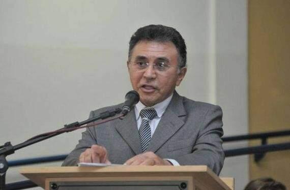 Palestra que abordará o tema será ministrada no dia 10, no auditório do Creci/MS (Foto: Divulgação/Assessoria)
