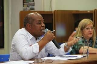 Segundo o presidente da ACP, assim que apresentada, proposta será levada à categoria na próxima terça-feira. (Foto: Fernando Antunes/Arquivo)